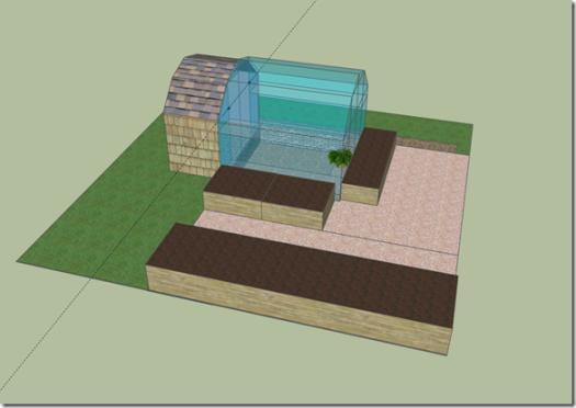 Garden Mod